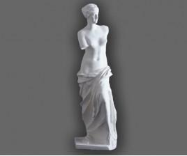Beeld Venus de Milo