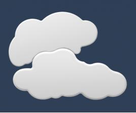 Wolken D-5