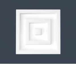 3D Blok D-6