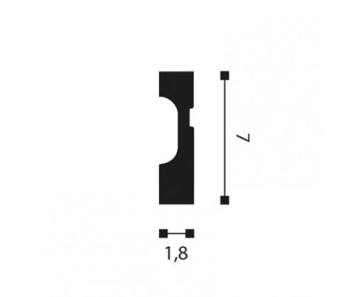 Plint FD.7